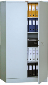 Шкафы для офиса