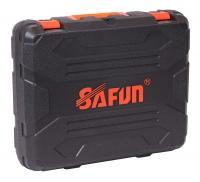 CD-18BL PROFI SAFUN
