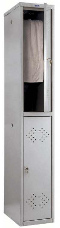 Шкаф для одежды LS-02