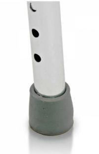 FS 9125 L
