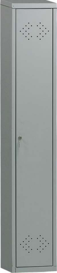 Шкаф для одежды LS-01-40