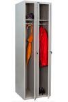 Шкаф для одежды  LS-21-60