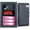 Дополнительная секция MS Pro 200/150x60/4