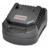 Стеллаж MS Pro 200/180x60/4