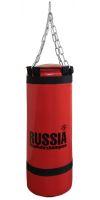 Мешок боксерский 20 кг.