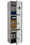 SL-150/3Т EL